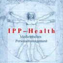 Logo IPP-Health in Köln